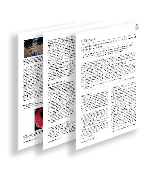 imagen del artículo sobre stents suprastomales